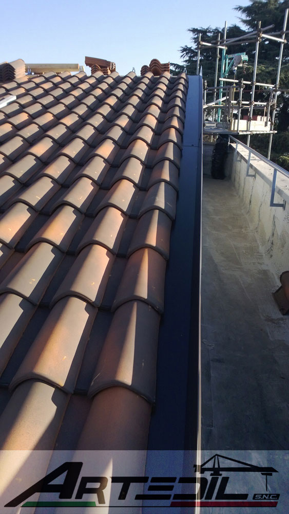 rifacimento-tetti-Artedil-003