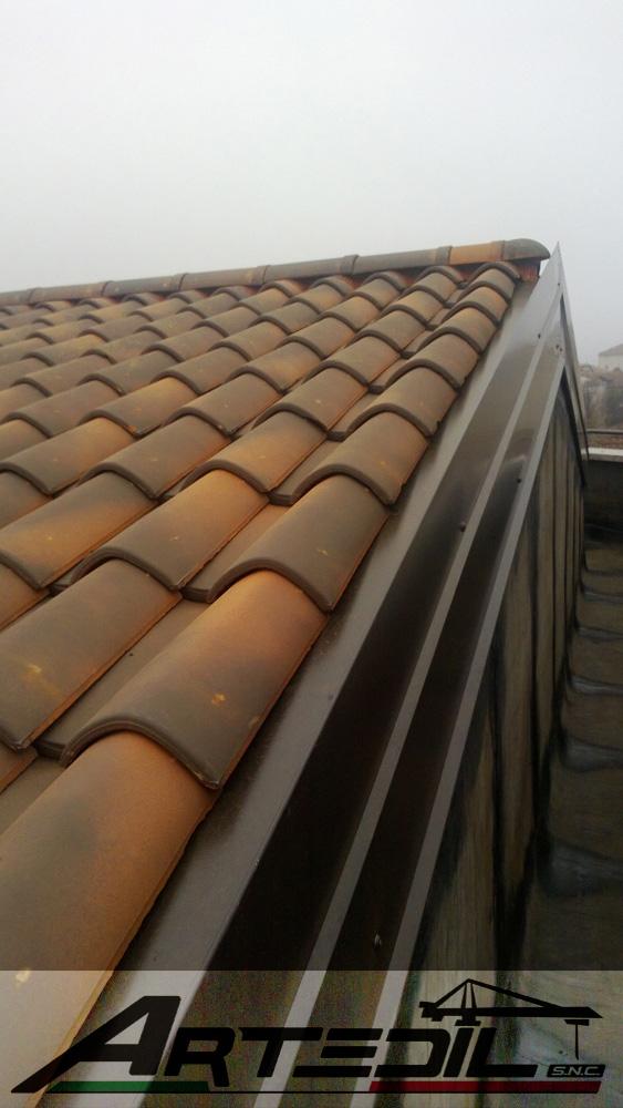 rifacimento-tetti-Artedil-004