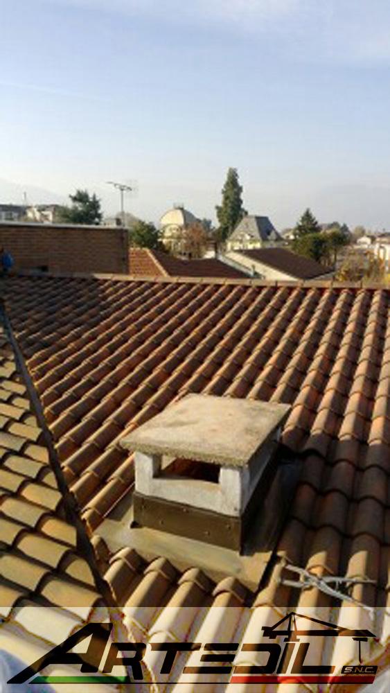 rifacimento-tetti-Artedil-007