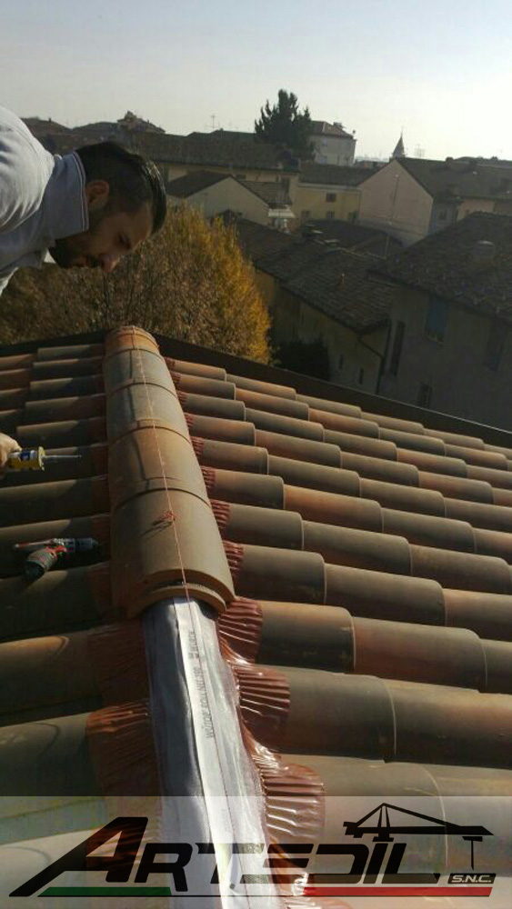 rifacimento-tetti-Artedil-008