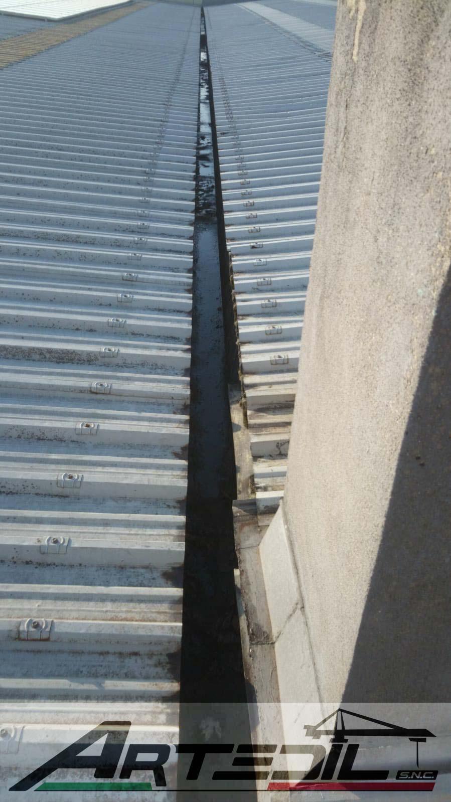 rifacimento-tetti-Artedil-015