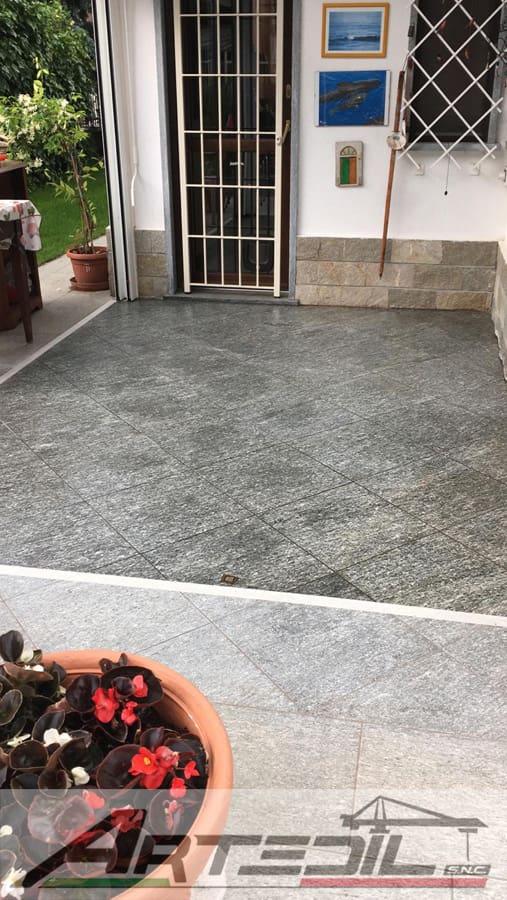 pavimentazione-esterni-pietra-01