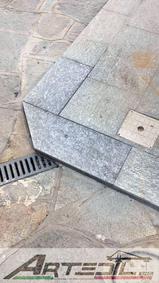 pavimentazione-esterni-pietra