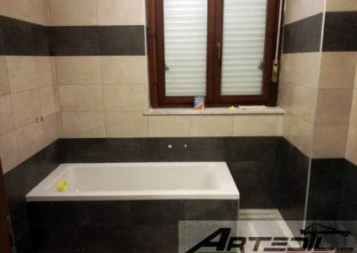 rivestimenti bagno, vasca, ristrutturazione